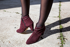 Chaussures 4