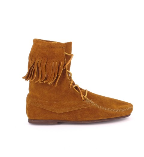 boots soldes
